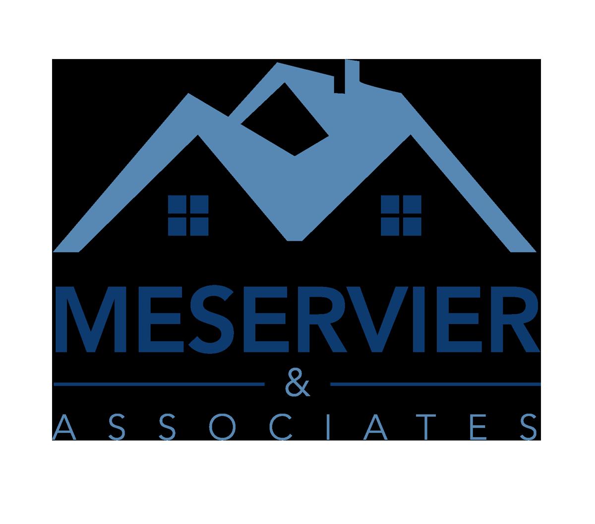 Meservier & Associates