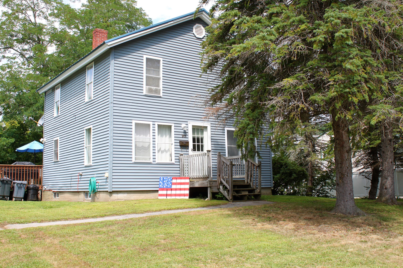 97 Bennett Ave., Auburn