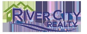 River City Realty Ltd.