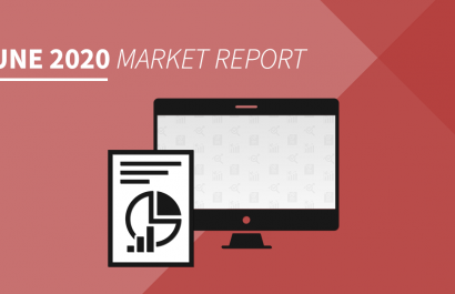 Los Angeles Real Estate Market Report I June 2020