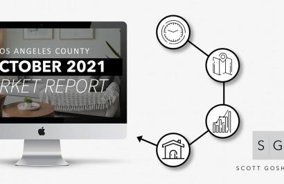 The latest Los Angeles Real Estate Market Report Copy Copy Copy Copy Copy