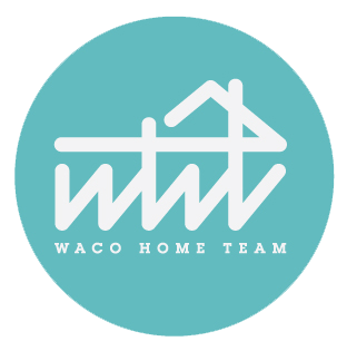 Waco Home Team