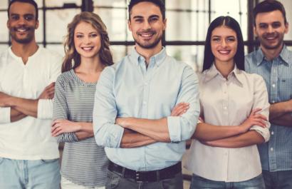 Choosing a Waco Texas Realtor or Real Estate Agent