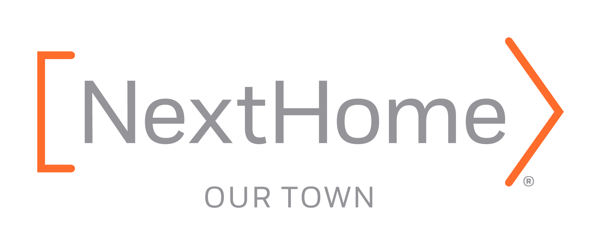 NextHome Our Town - Waco Home Team