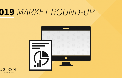 2019 Center City Philadelphia Market Round-Up