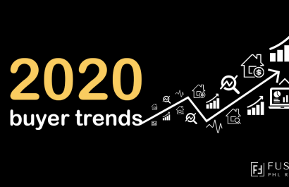 Buyer Trends for 2020