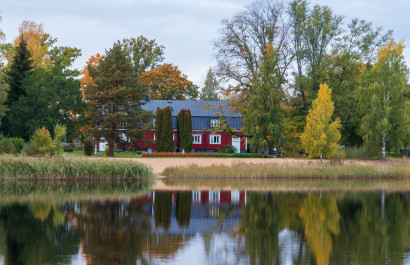 Top 10 Under $400K -  NH Waterfront Homes