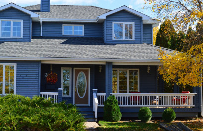 The Best 20 Home Deals in Southern NH