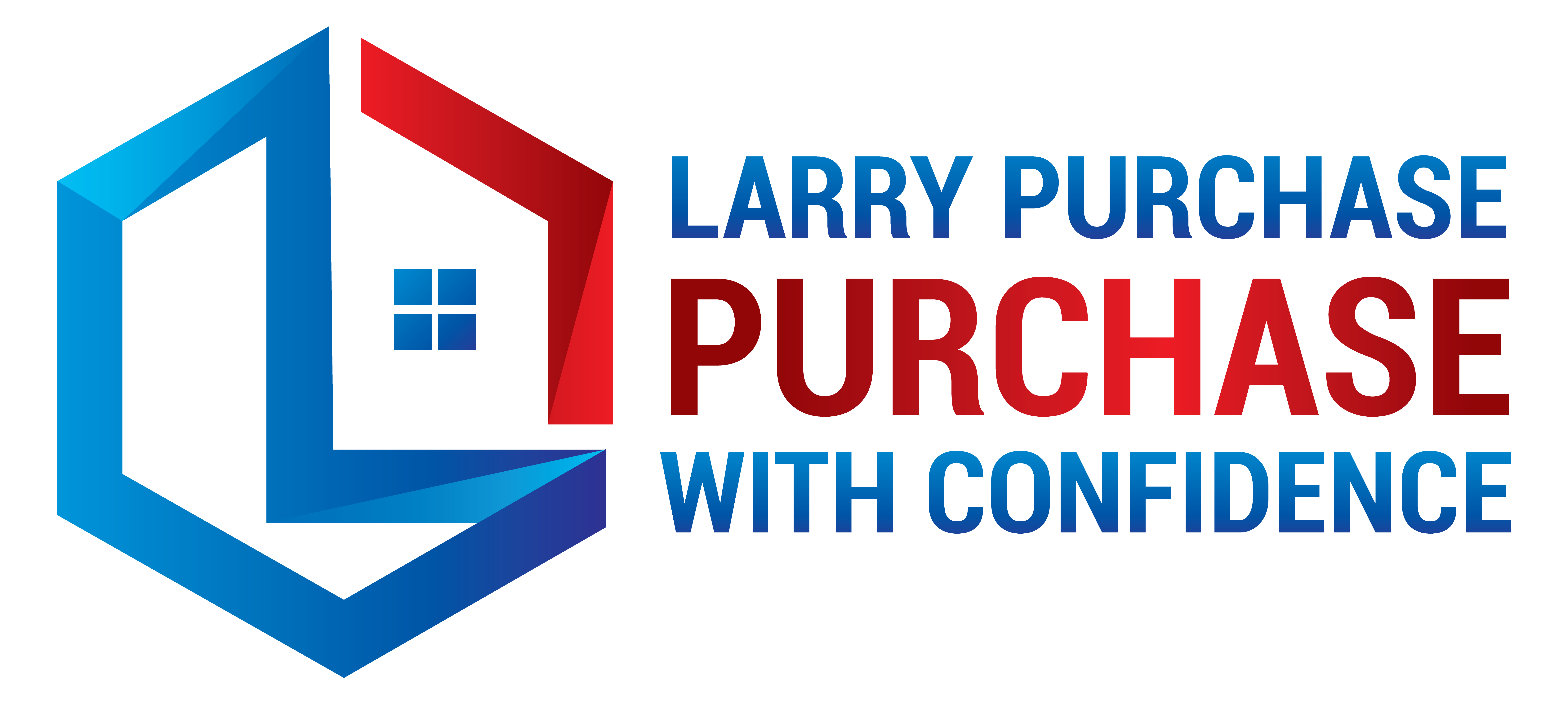 Larry Purchase, Real Estate Broker