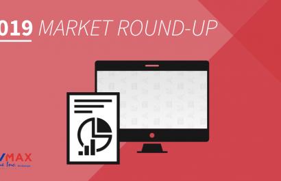 2019 Toronto Area Market Round-Up