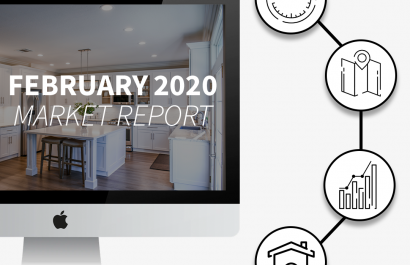 February 2020 Oakland County Market Report