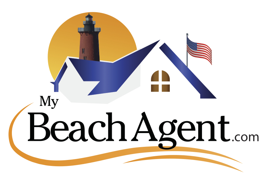 My Beach Agent Group of Active Adults Realty