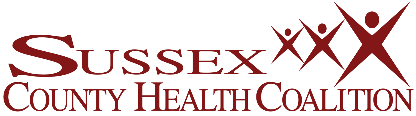The Sussex County Health Coalition - Health Updates for Sussex County