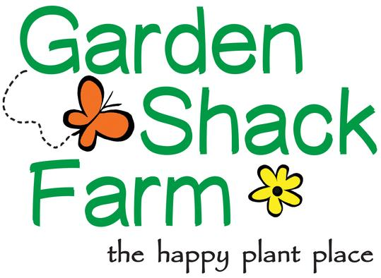 Garden Shack Shop - You can PRE- ORDER your spring flowers!