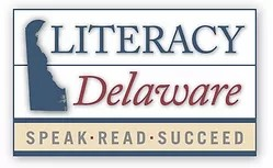 Literacy Delaware aims to reach more adults and families