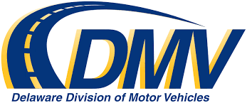 Delaware DMV offers Mobile ID to residents