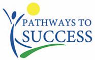 Pathways to Success seeking volunteer tutors