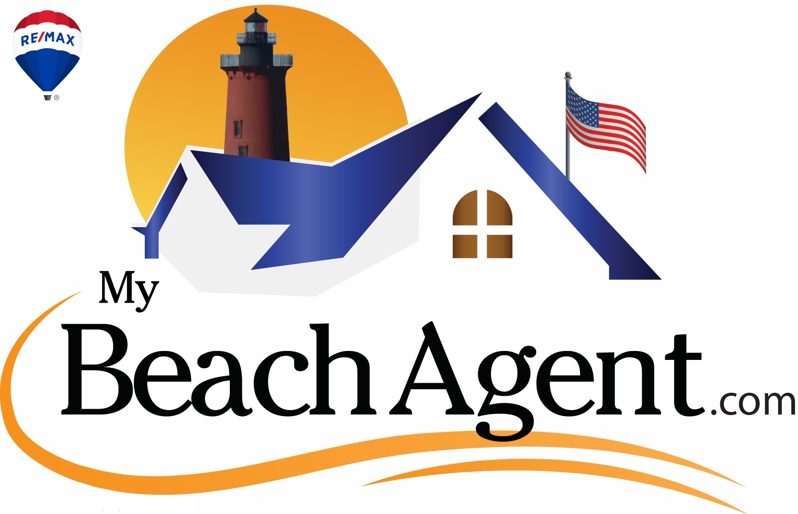 My Beach Agent Realty Group | RE/MAX Associates