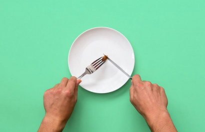 The 5 Biggest Fat-Loss Diet Mistakes (and how to to avoid them)