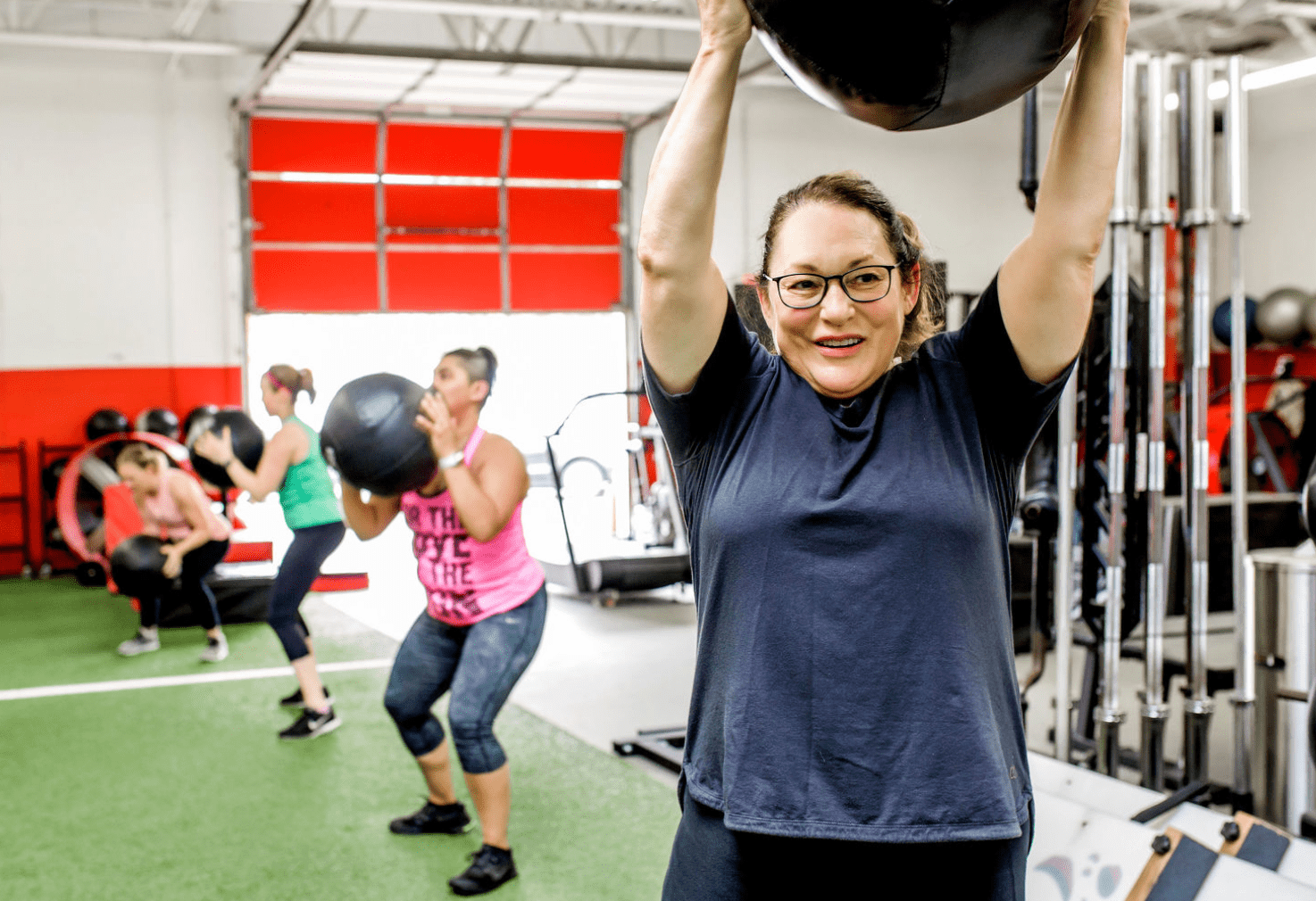 16 Mistakes That are Slowing Down your Weight Loss Journey