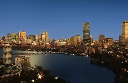 Top Ten Appreciating Neighborhoods in MA