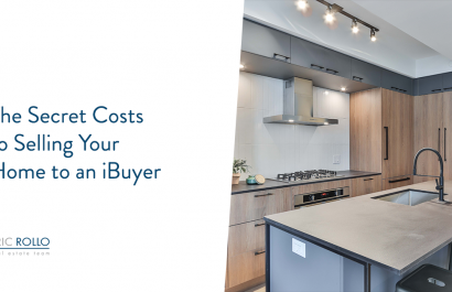 The Secret Costs to Selling Your Boston Home to an iBuyer