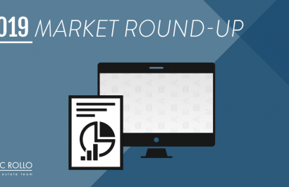 2019 Boston Proper Market Round-Up
