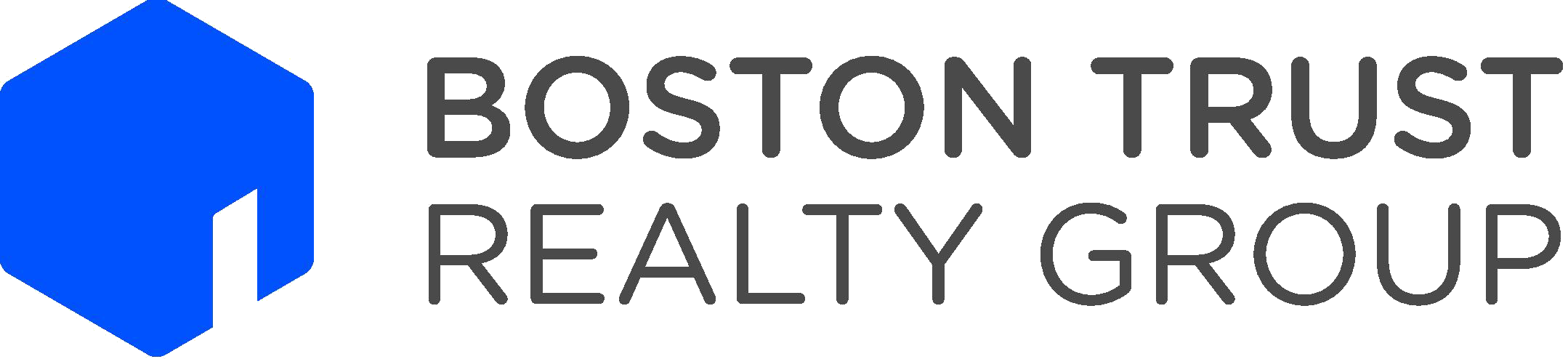 Boston Trust Realty Group