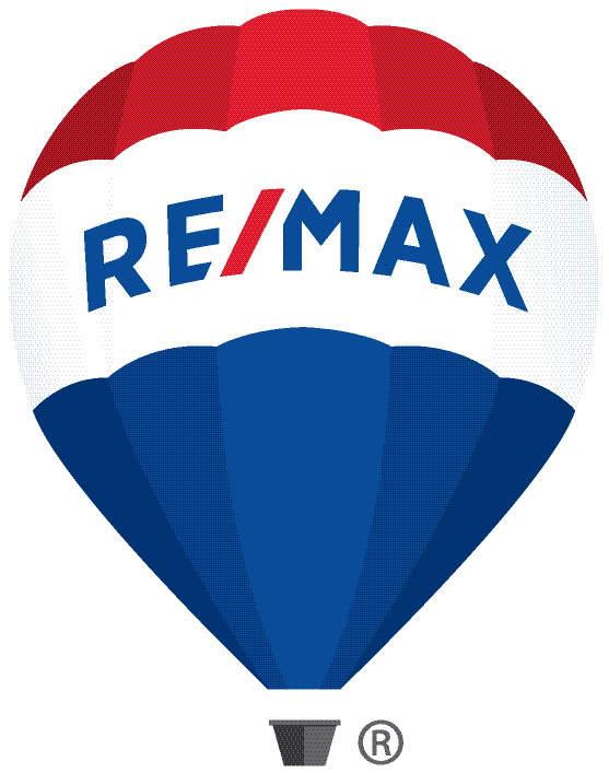 RE/MAX Alliance Louisville