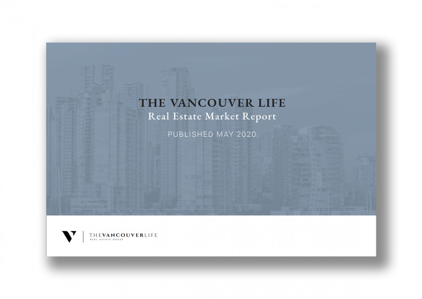 The TVL Real Estate Market Report