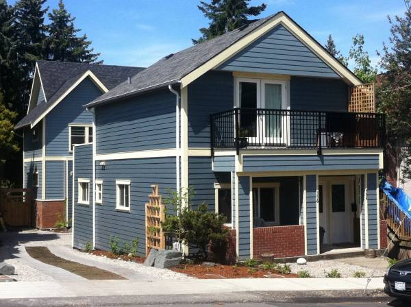Real Estate Investment - 7 Plex in Taylor, BC