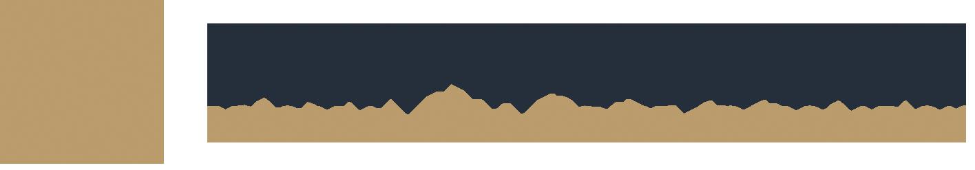 Oakwyn Realty, Ltd.