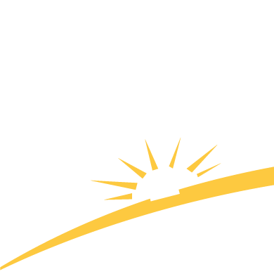 River Valley Realty, Inc