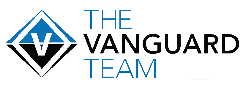 The Vanguard Team