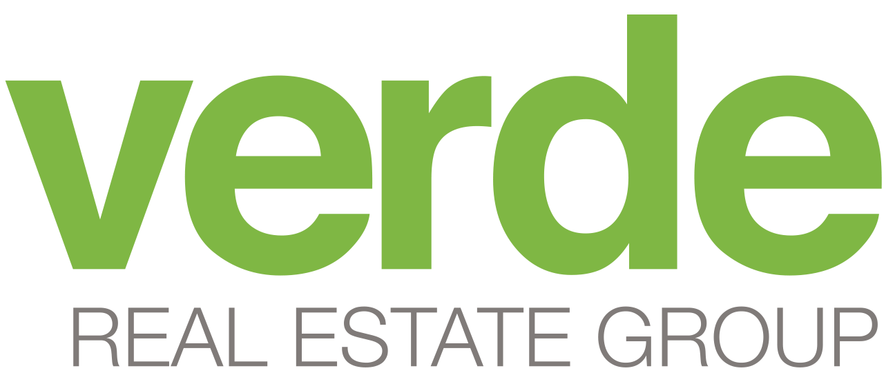 Verde Real Estate Group