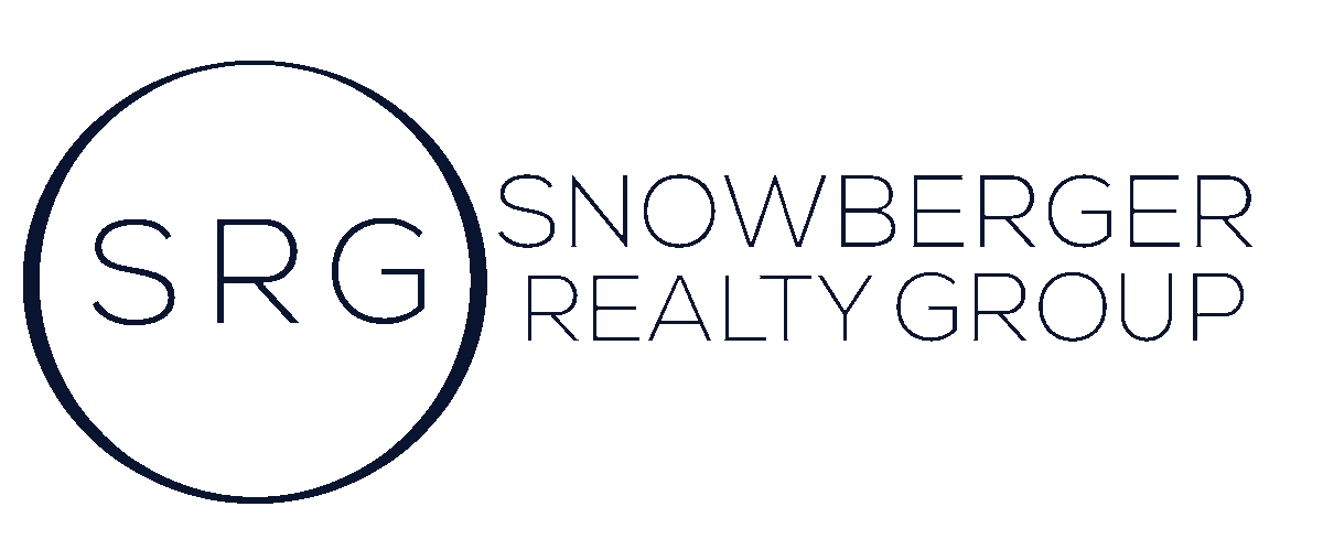 Snowberger Realty Group
