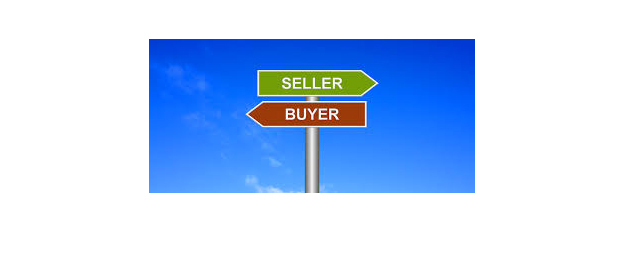 """How to """"Get A Deal"""" During a Buyer's Market"""