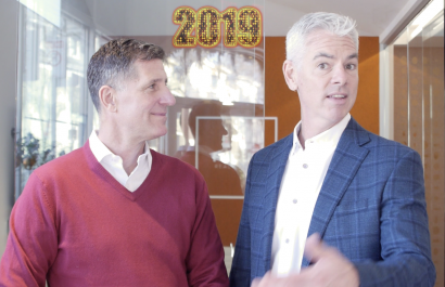 Focus Real Estate Video: Season Three Premiere
