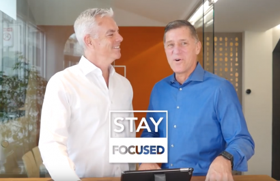 Focus Real Estate: Stay Focused: Technology in Real Estate