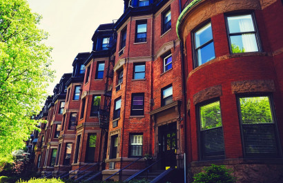 Days on Housing Market Drops to NEW Low