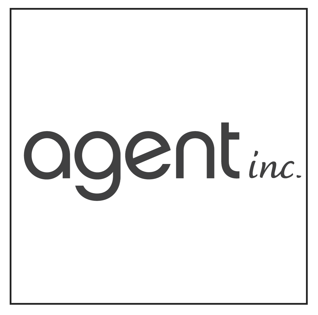 Residential Agent, Inc