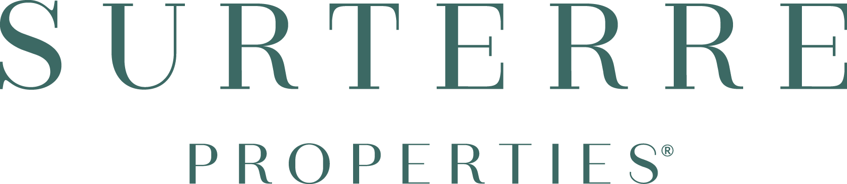Luxury Realtor | Surterre Properties