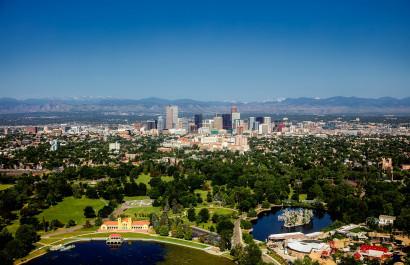January 2020 Market Report - Denver Metro Foothills