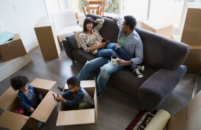 Furnishing a New Home: The Common Mistakes Owners Make