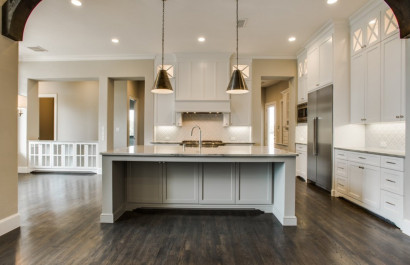 Top Renovations to Increase Your Home Value