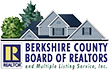 Berkshire County Board of REALTORS®