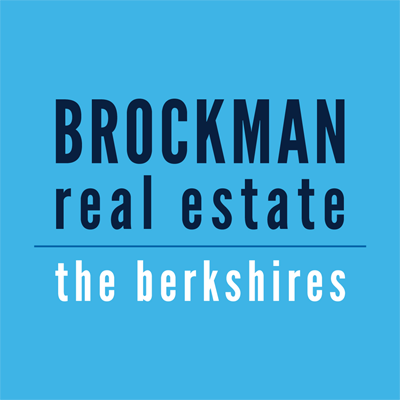 Brockman Real Estate