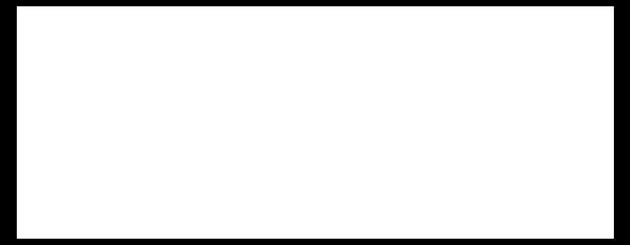 Amanda & Associates