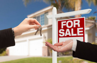 5 Questions Answered for First Time Buyers Copy