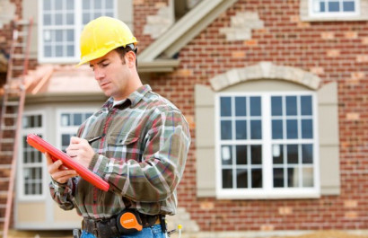 The Home Inspection Debate